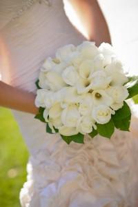 bridal-357500_960_720